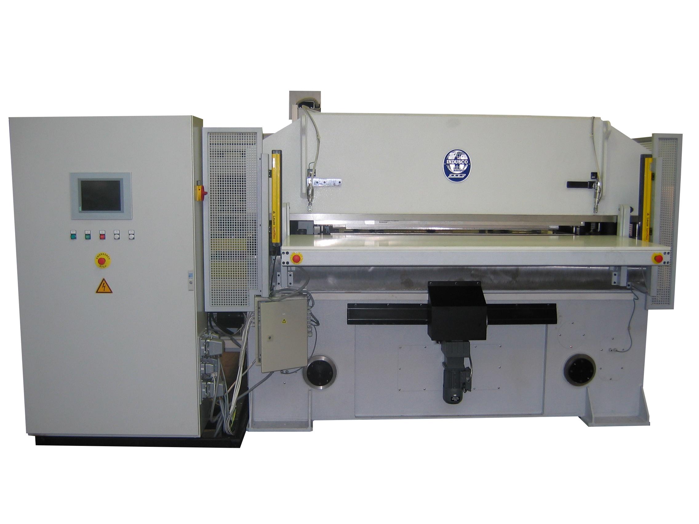 GA2000.2