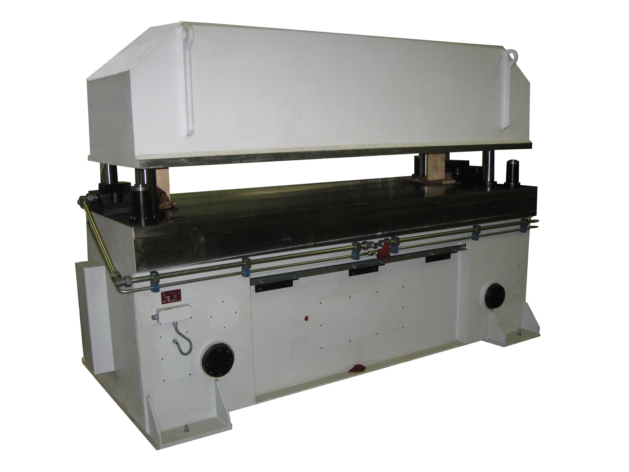 GA2000.3