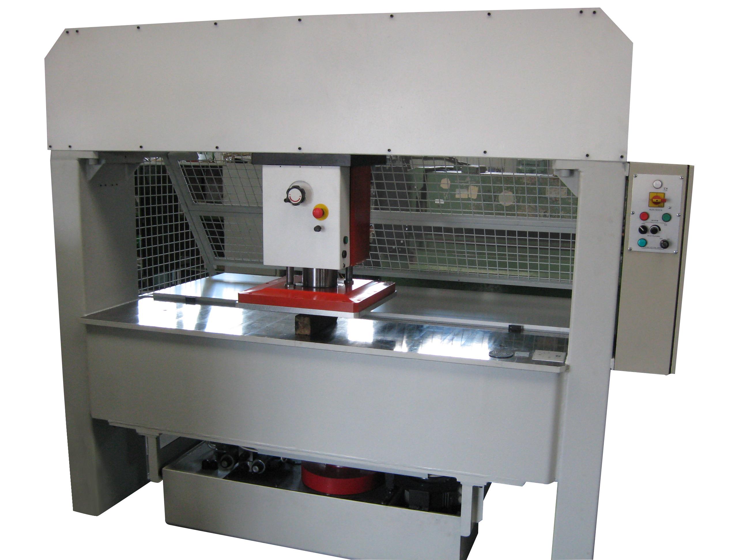 G1650A
